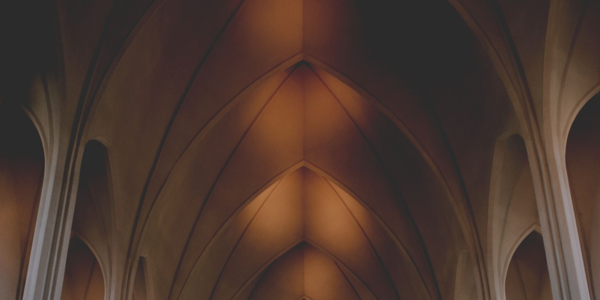 Inner Cathedral - W (1)