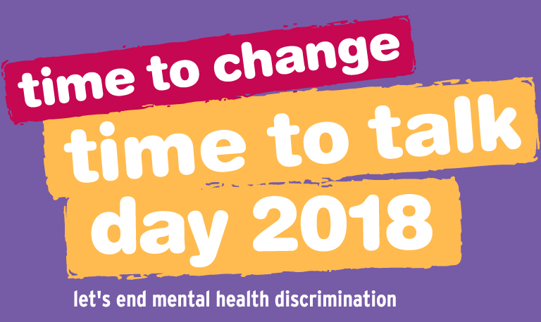 TimeToTalkDay2018logo